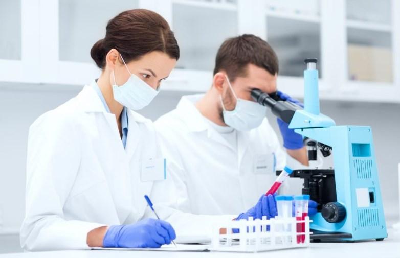 que estudia la bioquimica